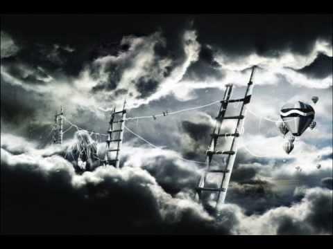 Stairway to Heaven – Led Zeppelin