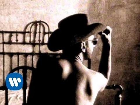 Depeche Mode – Personal Jesus (Remastered)