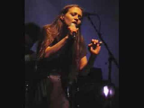 Fiona Apple – Use Me