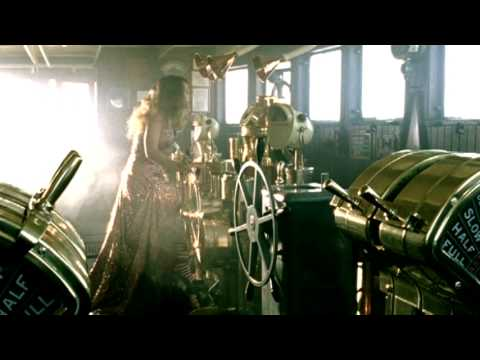 Fiona Apple – O' Sailor