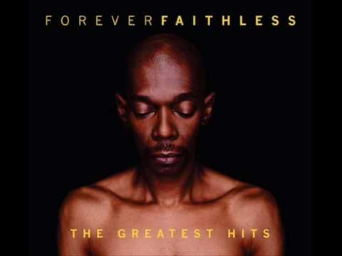 Faithless: Insomnia 'Extended' (Forever Faithless)