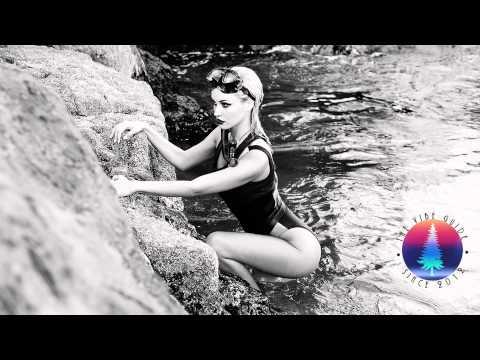 Selah Sue – I Truly Loved Ya (MÖWE Bootleg)